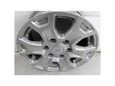 Set Of Genuine 16 Inch FORD RANGER Alloy Wheels Rims 7x16 ET55 Set Of Four