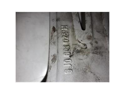 ALLOY WHEEL SEAT IBIZA 15 Inch Rim 6J0601025H - WHL126015