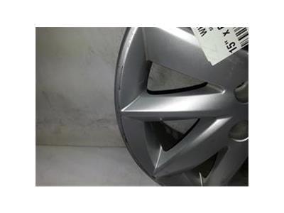 ALLOY WHEEL SEAT IBIZA 15 Inch Rim - WHL126242