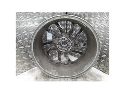 ALLOY WHEEL LAND ROVER DISCOVERY 20 Inch Rim - WHL132470