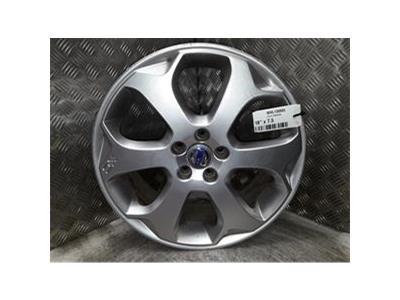 ALLOY WHEEL VOLVO XC60 18 Inch Rim - WHL138685