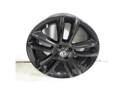 Set Of Genuine 17 Inch VAUXHALL CORSA Alloy Wheels Rims 13305176 7J ET49 4x100