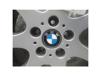 ALLOY WHEEL BMW 3 SERIES 18 Inch Rim 8.5Jx18 ET34 6775602