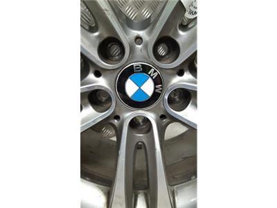 ALLOY WHEEL BMW 3 SERIES 18 Inch Rim 8.5Jx18 ET47 6868378