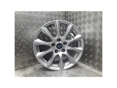 ALLOY WHEEL FORD MONDEO 16 Inch Rim   DS7C-1007-H2A  - WHL135553