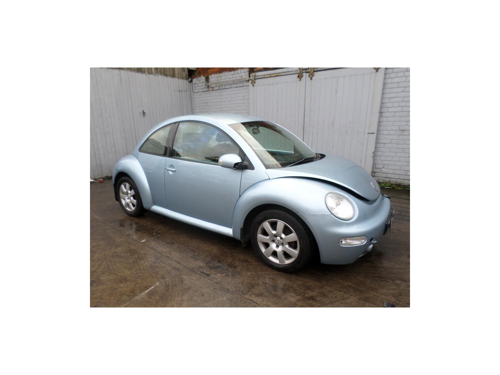 2004 volkswagen beetle 1999 to 2006 3 door hatchback petrol rh motorhog co uk 2004 vw beetle manual 2004 vw beetle manual transmission problems