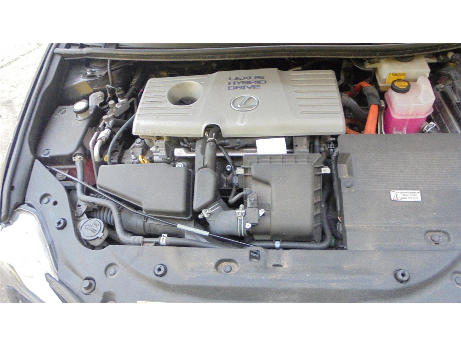 lexus ct 200h hybrid 2011 to 2014 fuse box (petrol ... lexus ct200h fuse box lexus sc400 fuse box diagram