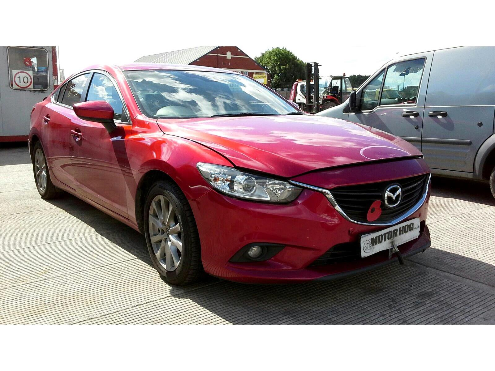 mazda ad me trade online sale parts for