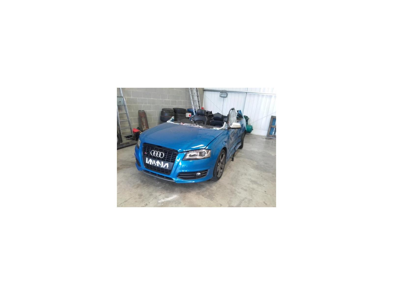 audi a3 2008 to 2013 air conditioning condenser petrol manual rh motorhog co uk Audi A3 TDI Audi A3 Service Manual