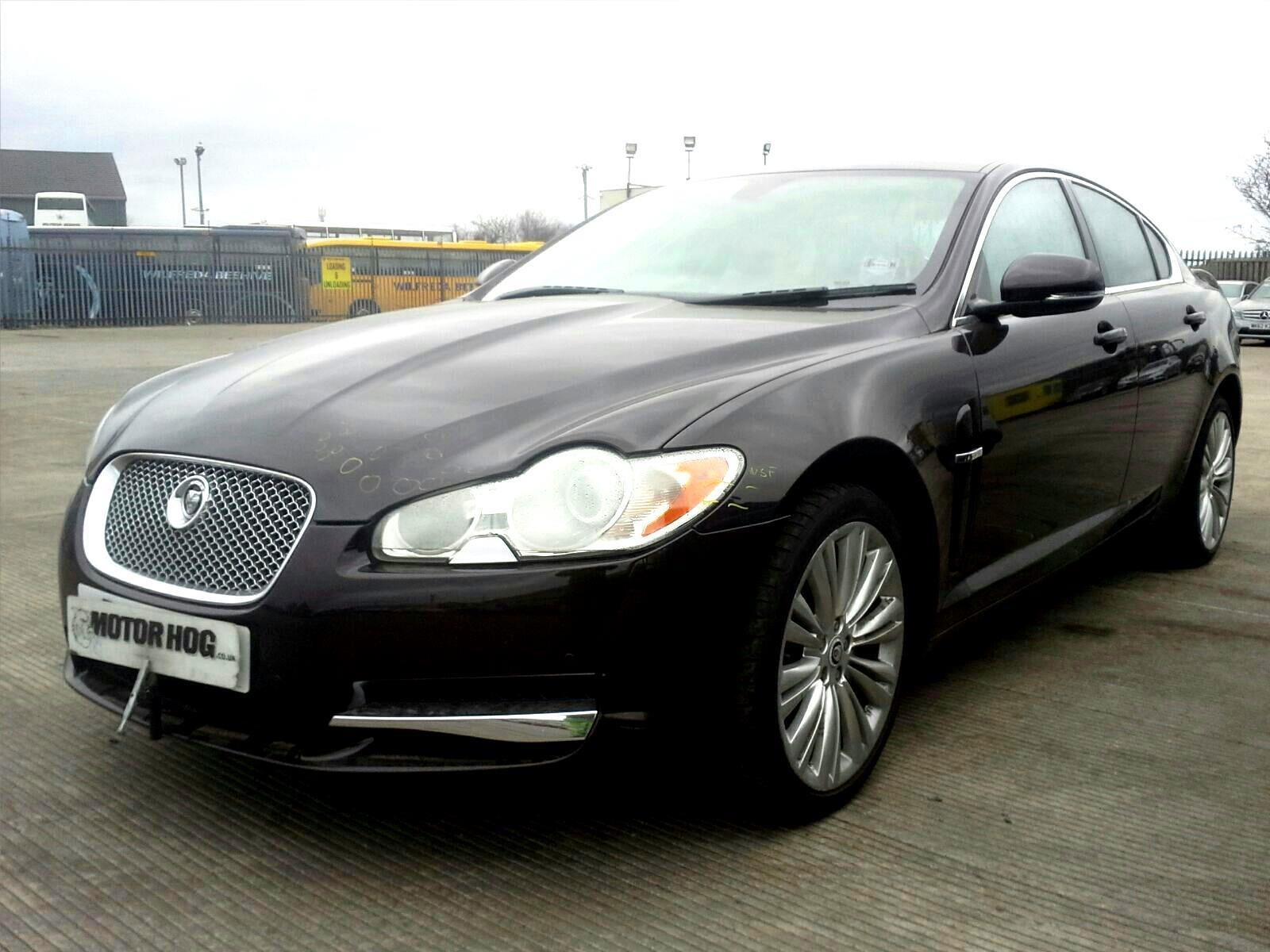 northeast trade fs edition forum classifieds buy luxury sale premium jaguar private img for xf