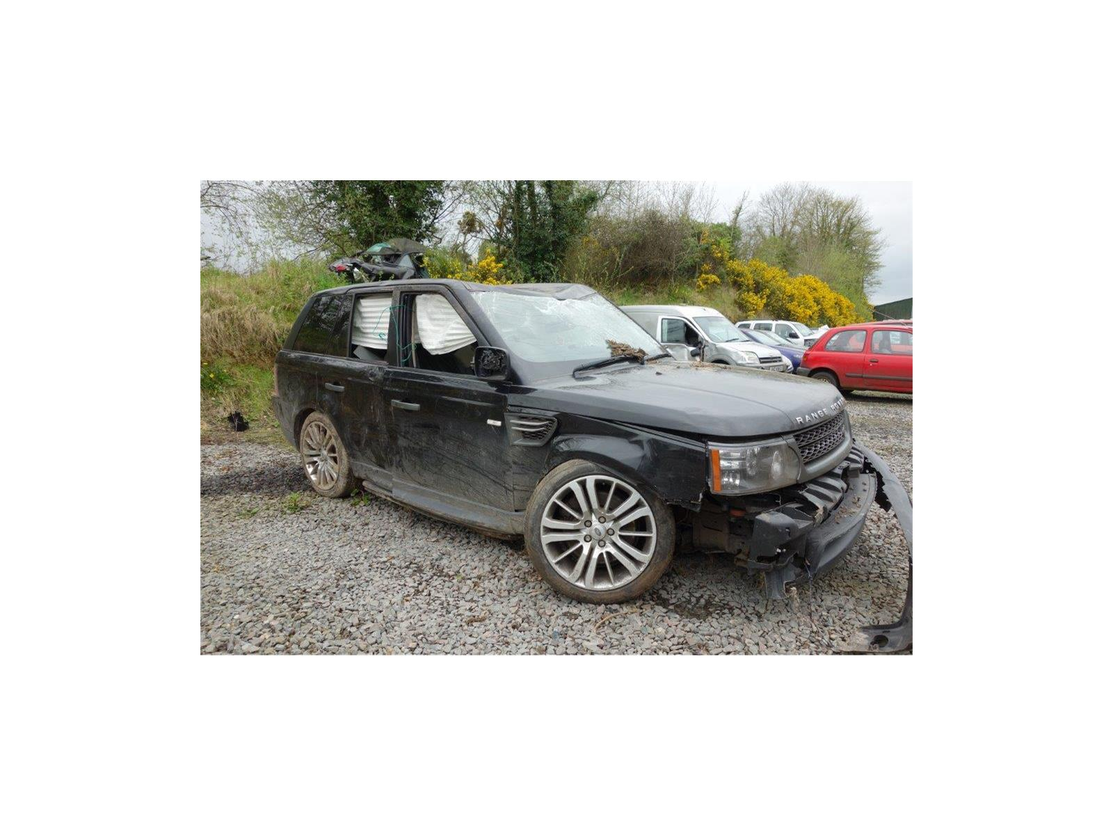 breakers ltd petrol parts rover hand hills land freelander recycling second details online vehicle used car salvage landrover automatic