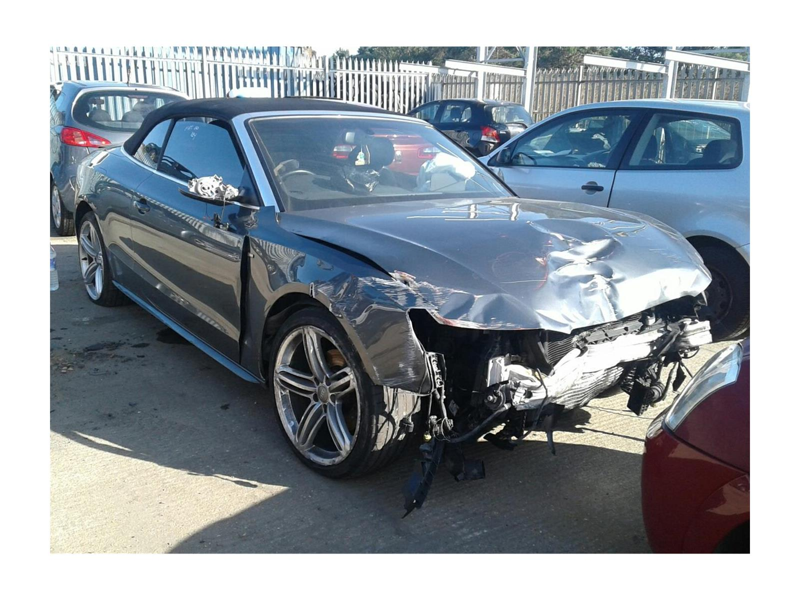 diesel manual coupe cars audi classifieds tdi line used s speed quattro