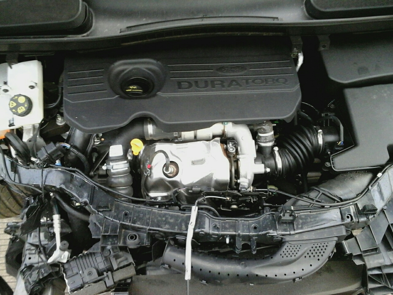 e1f75d4f 1443 4484 8bf4 105d72f2534e_7224654 2017 ford transit connect 2013 on van l side (diesel manual