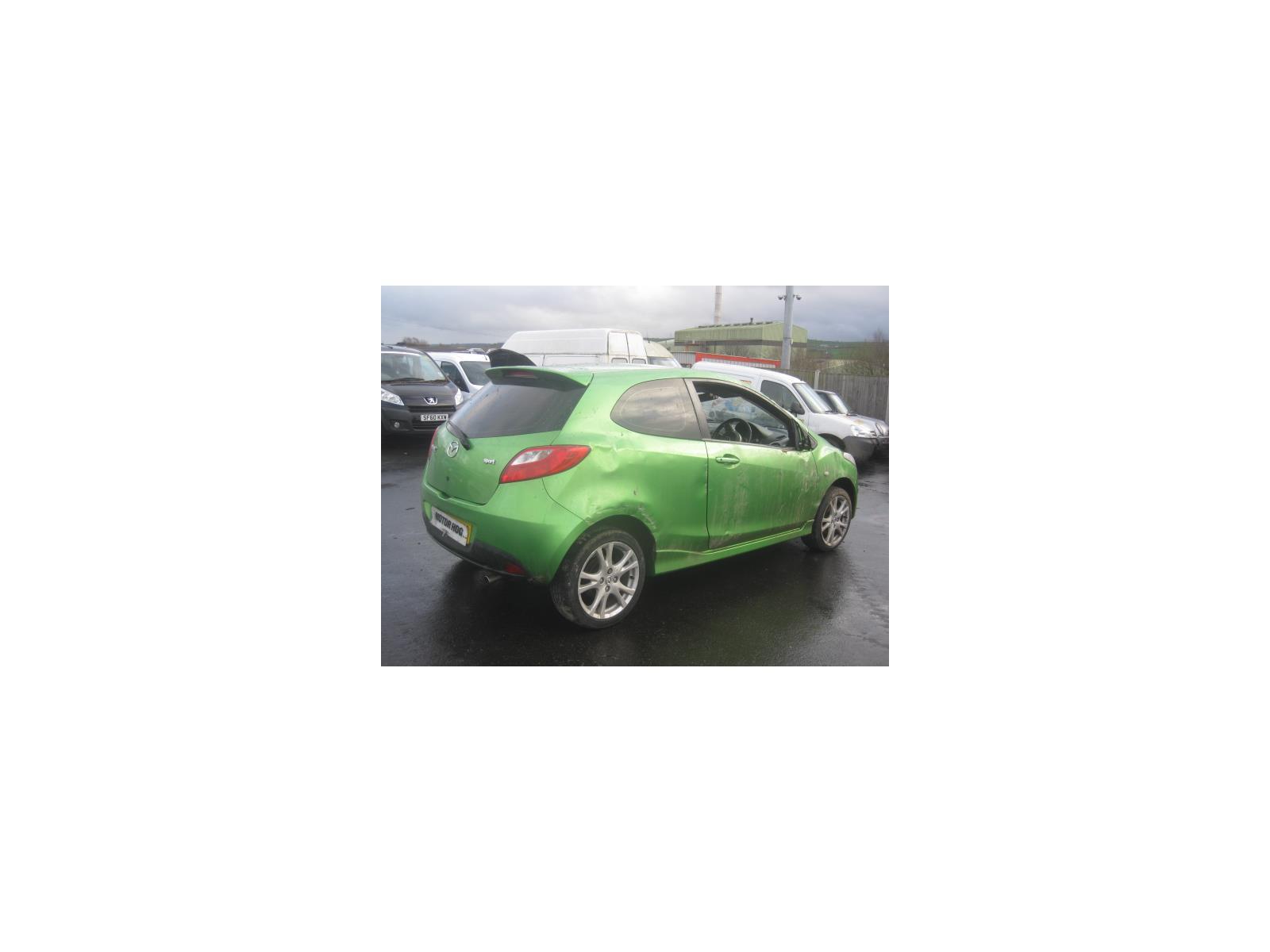 https://s3.eu-west-2.amazonaws.com/doncaster-image-drive/Vehicle/2017/February/fef0063b-b6ff-420c-b7b8-9b138d48f221_6320859.JPG