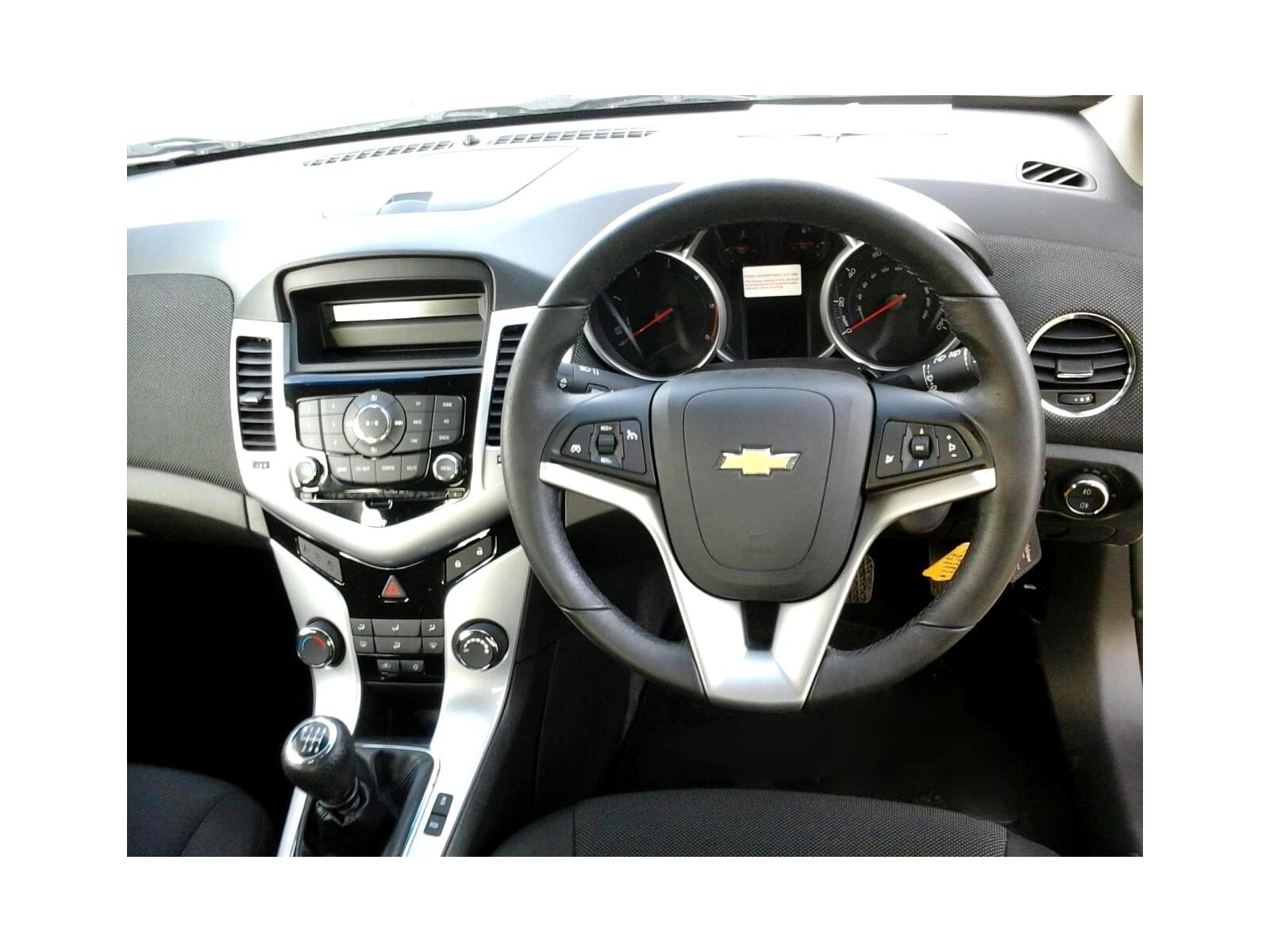 Chevrolet cruze 2012 on mirror rear view diesel manual for sale 2014 chevrolet cruze interior rear view mirror warranty 5133106 publicscrutiny Images