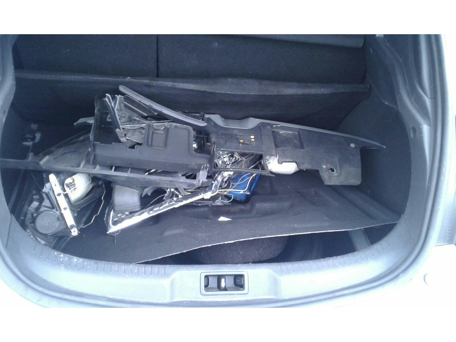 renault megane 2009 to 2012 switch electric window front rh petrol rh motorhog co uk Renault Megane Coupe Renault Megane Coupe
