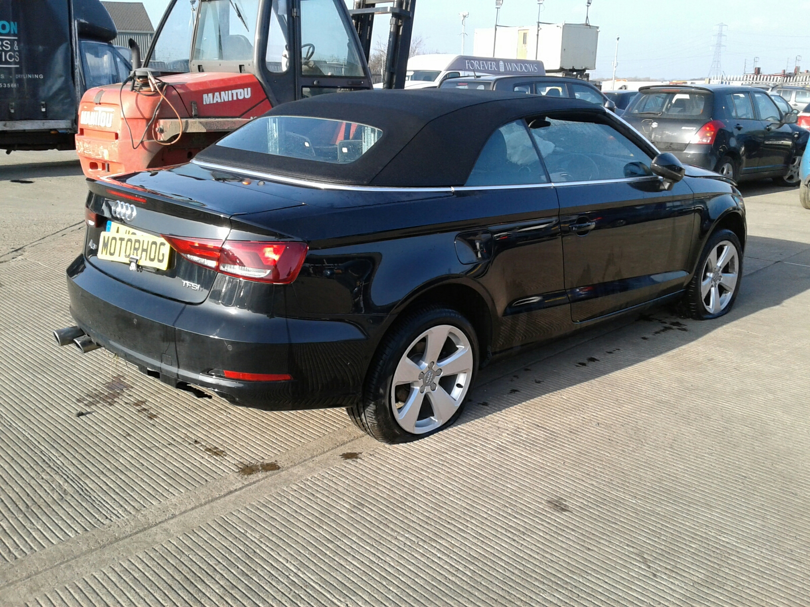 new main l htm quattro audi car local clean used trade convertible awd very c