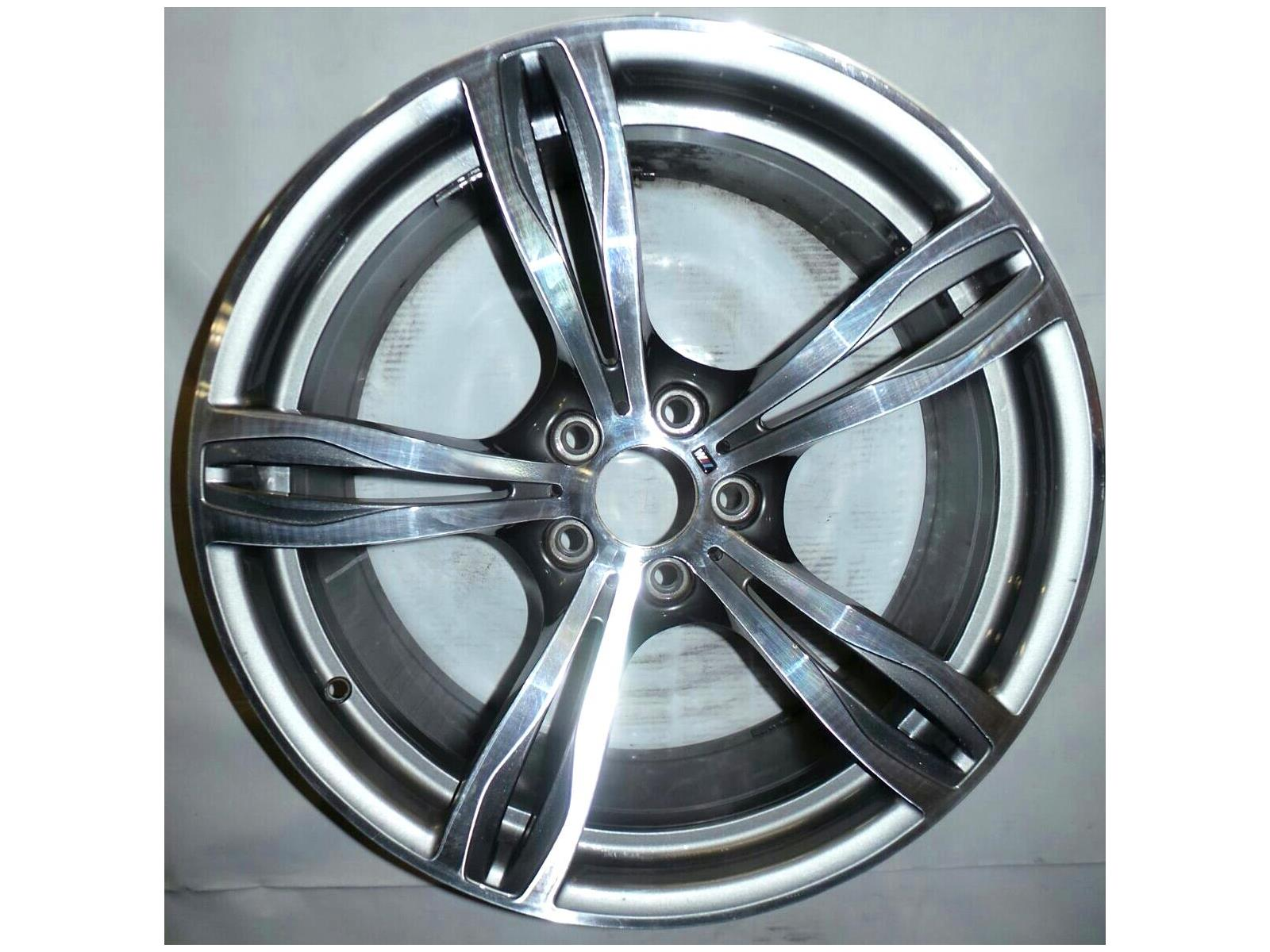 rim tyres styles wheels style genuine wheel bmw alloy performance and