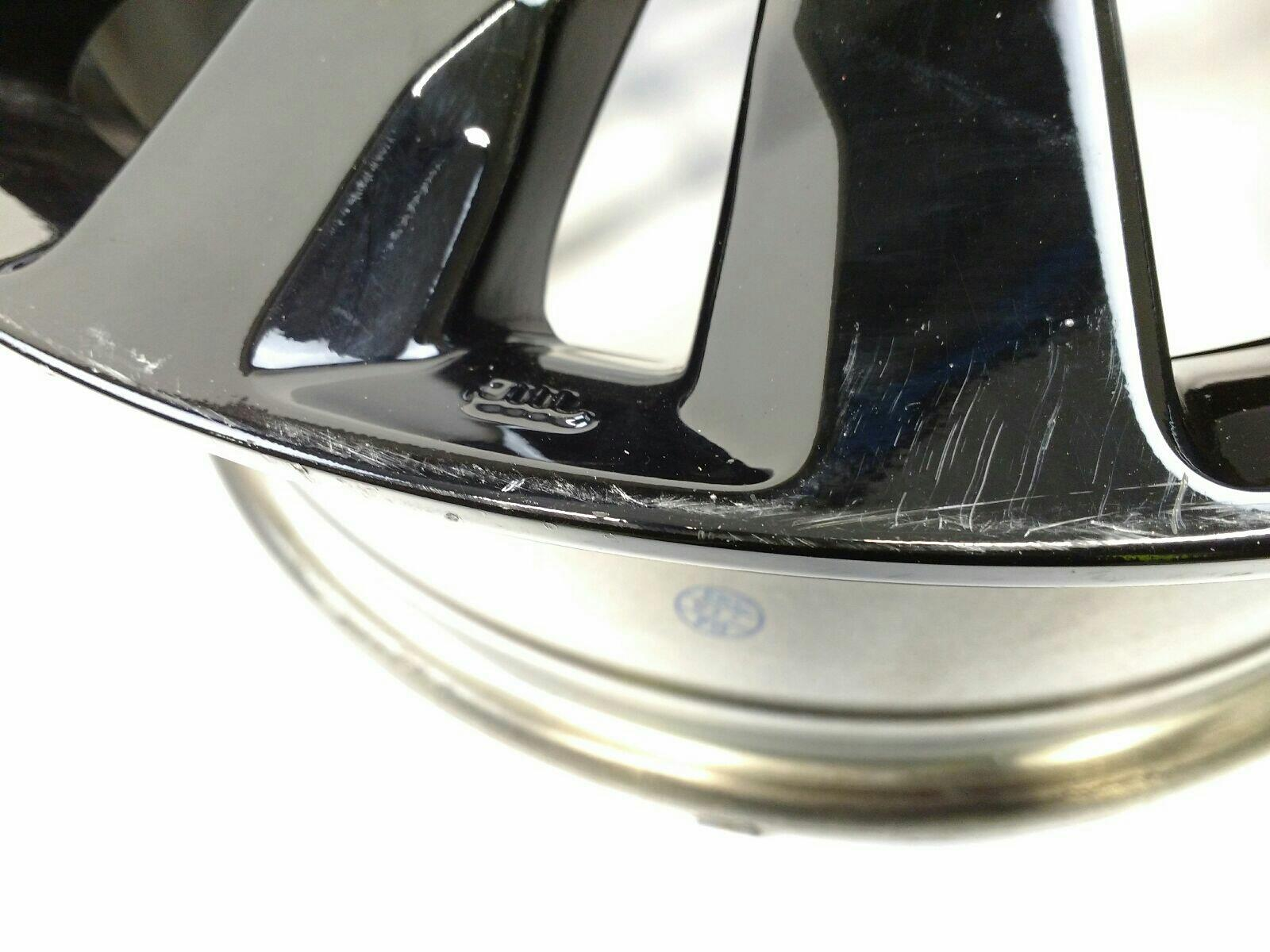 ALLOY WHEEL Honda Jazz 16 Inch Rim - WHL102686  16