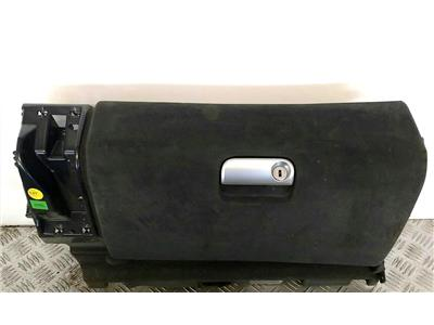 PORSCHE 911 Glove Compartment Assembly