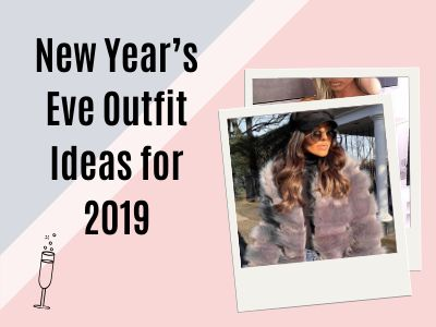 New Year's Eve Outfit Ideas for 2019.png