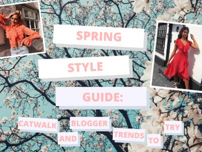 Spring Style Guide (1).png
