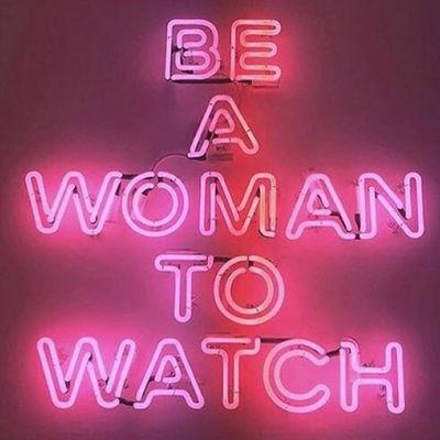 womensblog.jpg