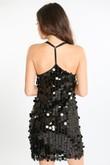 k/181/0808-_Black_Strappy_Sequin_Dress-3-min__63950.jpg