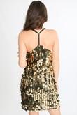 n/377/0808-_Gold_Strappy_Sequin_Dress-3-min__18710.jpg