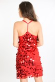 d/893/0808-_Red_Strappy_Sequin_Dress-3-min__90515.jpg