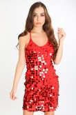 c/865/0808-_Red_Strappy_Sequin_Dress-min__18797.jpg