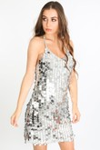 j/283/0808-_Silver_Strappy_Sequin_Dress-2-min__69929.jpg