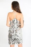 m/693/0808-_Silver_Strappy_Sequin_Dress-3-min__17786.jpg