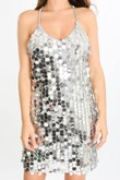 a/410/0808-_Silver_Strappy_Sequin_Dress-5-min__47253.jpg