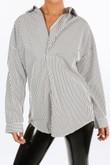 e/918/11207-_Striped_V_Neck_Long_Sleeve_Shirt_In_Black-5__84260.jpg