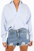 b/194/11207-_Striped_V_Neck_Long_Sleeve_Shirt_In_Blue-5__74893.jpg