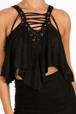 a/804/11216-_Lace_Up_Faux_Suede_Crop_Top_In_Black-2__83576.jpg