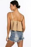 t/626/11216-_Lace_Up_Faux_Suede_Crop_Top_In_Taupe-5__11726.jpg