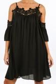 g/838/11259-_Cold_Shoulder_Crochet_Trim_Day_Dress_In_Black-6__07430.jpg