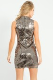 r/843/11427-_Sequin_Sleeveless_Dress_In_Bronze-2__32082.jpg