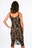 z/877/11451-_Crochet_Contrast_Plunge_Neck_Bodycon_Dress_Black-3__91845.jpg