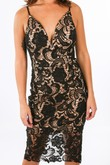 s/268/11451-_Crochet_Contrast_Plunge_Neck_Bodycon_Dress_Black-5__98163.jpg