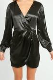 f/917/11462-_Satin_Open_Sleeve_Dress_In_Black-3__11874.jpg
