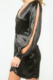 e/375/11462-_Satin_Open_Sleeve_Dress_In_Black-4__14704.jpg
