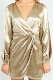 v/284/11462-_Satin_Open_Sleeve_Dress_In_Gold-3__62465.jpg
