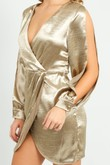 f/874/11462-_Satin_Open_Sleeve_Dress_In_Gold-4__98982.jpg