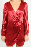 m/388/11462-_Satin_Open_Sleeve_Dress_In_Red-3__42780.jpg