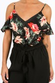 i/718/11508-1-_Tropical_Floral_Print_Bodysuit_In_Black-4__32338.jpg