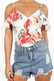 x/852/11508-1-_Tropical_Floral_Print_Bodysuit_In_White-3__71984.jpg