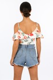 u/115/11508-1-_Tropical_Floral_Print_Bodysuit_In_White-4__72521.jpg